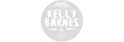 Kelly Barnes